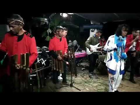 Kapalang Nyaah Versi Yayan Jatnika Live Show