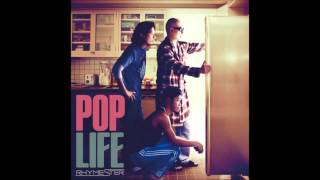 Pop Life / 2011.