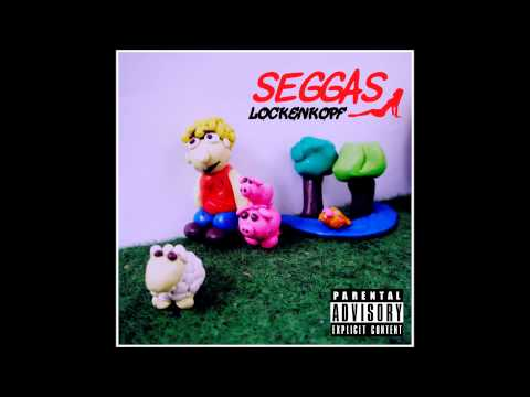 16. Seggas - Sex