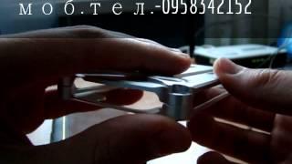 Продам чехлы для iPhone 4 4s КИЕВ(, 2013-03-30T15:31:08.000Z)