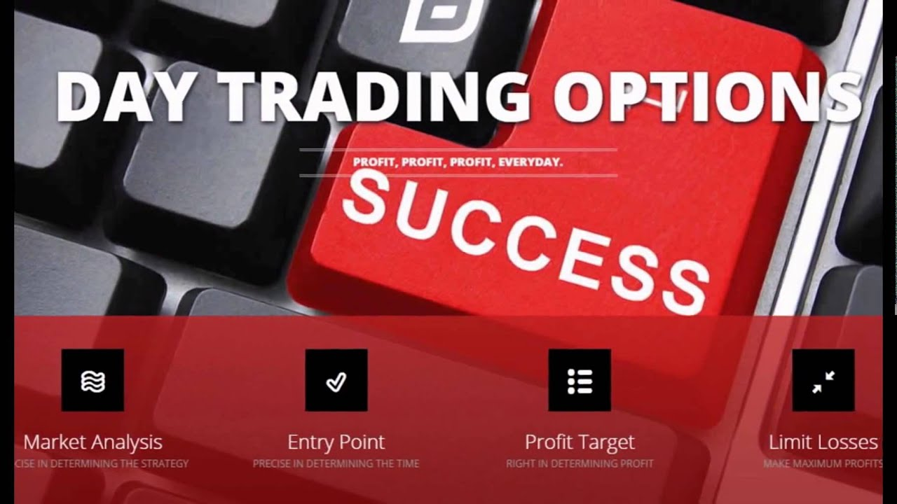 Youtube trading option for income beginners friendly