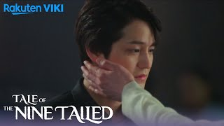 Tale of the Nine-Tailed - EP11 | Gumiho Brothers' Plot Twist | Korean Drama