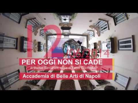 Napoli Teatro Festival Italia 2104