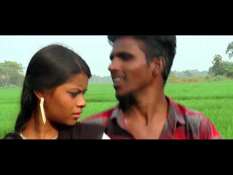 En Maima Peruthanada anujala official song ; from Gana Sudhagar