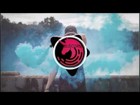 MERK KREMONT ft. KRIS KISS - GANG | Electronic Music (Best Of Musicorn)