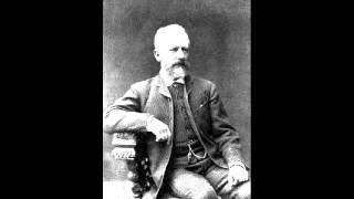 Tchaikovsky - Piano Concerto No .1 In B Flat Minor, Op. 23: Allegro Non Troppo E Molto Maestoso