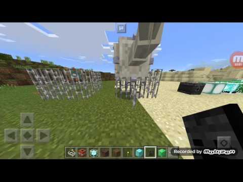 Minecraft0.16.0 之解释
