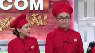chuan com me nau  tap 74 teaser don nguyen - huu tin 181216