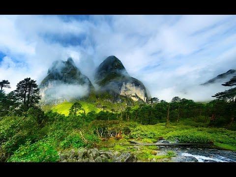 एक पटक पुग्नै पर्ने नेपालको १० स्थानहरु | TOP 10 PLACES TO VISIT IN NEPAL (Part 1)