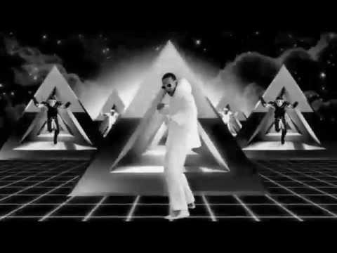 DJ Halou - Sentello