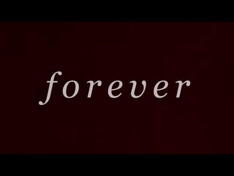Forever // Brian Johnson & Bethel Music // Tides Official Lyric Video