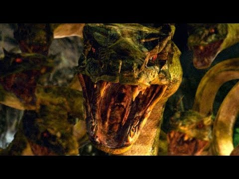 New Sci fi Movies 2017 Full Movies - Action Movies Full Length English - Best Mega Snake Movies thumbnail