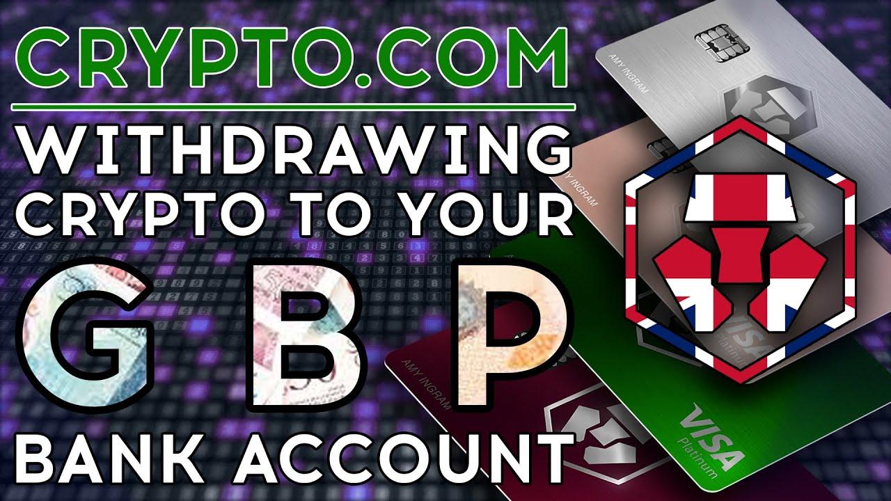 cumpărați bitcoin uk bank transfer)