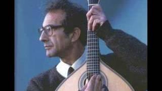 �������� ���� Carlos Paredes -