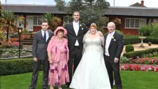 Essex Wedding Photographer, Marygreen Manor Hotel Brentwood, Abbey Weddings