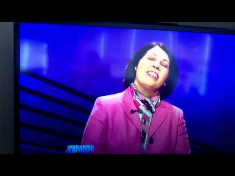 jeopardy worst song parody youtube