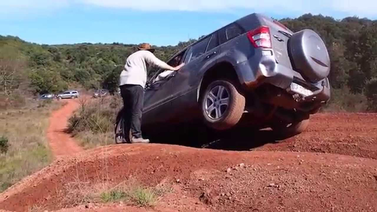 Off Road Suv Best Of Suv Youtube
