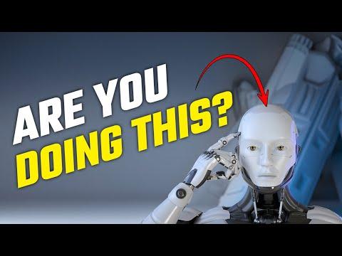 [NB] 16 Most Common Wordpress Mistakes to avoid!