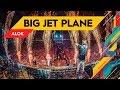 Big Jet Plane - Alok - VillaMix Rio de Janeiro 2017  Ao Vivo