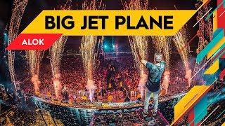 Baixar Big Jet Plane - Alok - VillaMix Rio de Janeiro 2017 ( Ao Vivo )