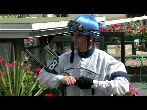 video thumbnail for MONMOUTH PARK 6-30-19 RACE 7
