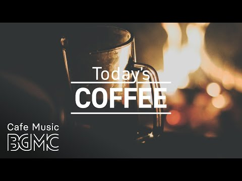 Late Night Hip Hop Jazz - Smooth Jazz Beats - Chill Out Music for Work & Study