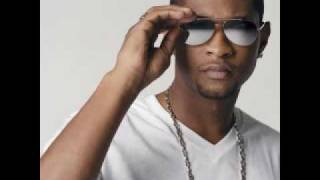 usher - in my bag feat ti with lyrics download mp3