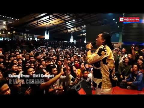 #ngobam-didi-kempot---kalung-emas-(lirik-musik-video-mp3-download)