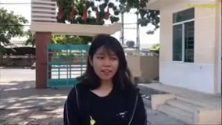Clip phng vn - Trung tm Hot ng TTN Ph Yn