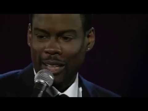 Chris Rock - Fat and Skinny Girls, Tall and Small Guys [NAPISY PL]