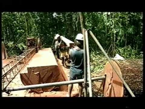 SWIFT - Green Gold Part 2 - Solomon Islands.mpg