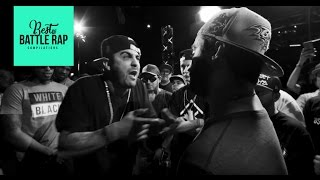 Best Of Dizaster (HUGE COMPILATION)