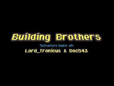 (BB) Episode 21: Grindy Grindy!