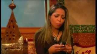 Cheba Maria   Omri   YouTube