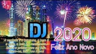 HAPPY NEW YEAR 2020 DJ NEW PICNIC DJ 2020 HARD BASS DJ KING SHANTO