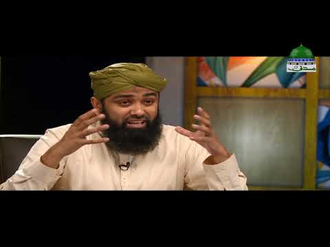 Islam Aur Science Ep 49   Best Usage Of Time   Madani Channel
