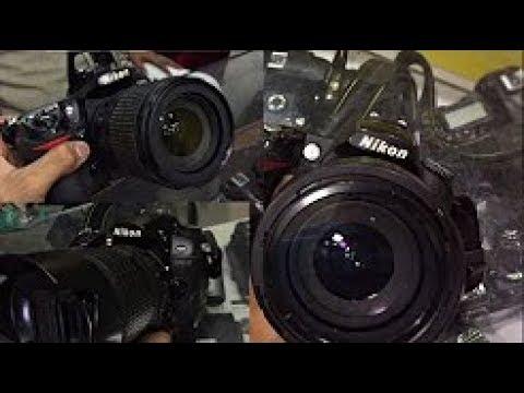 Chor Bazar Mumbai | Explore Electronics, i-phone, macbook, laptop | Mumbai..