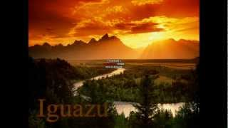 Best Of Songs Gustavo Santaolalla de (20:00)