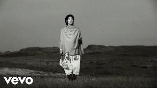 Music video by 森山直太朗 performing 生きとし生ける物へ. (C) 2004 U...