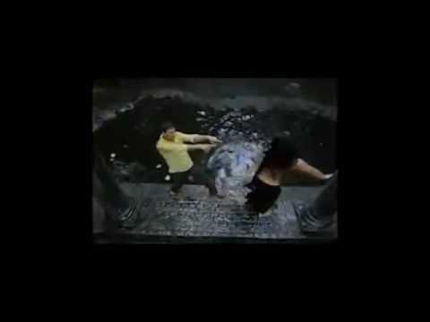 Hot Katrina Kaif Boob Pressing thumbnail