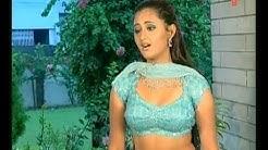 Lagne Chidaiya (Full Bhojpuri Hot Video Song) Doliya Kahaar