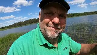 создай сам свои рыболовные приключения лещ на фидер в озере отчёт Но 112