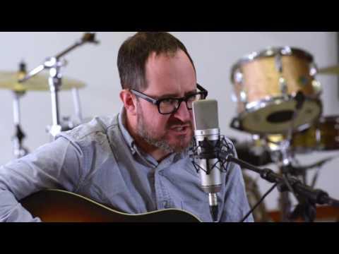 Craig Finn - Full Performance (Live)