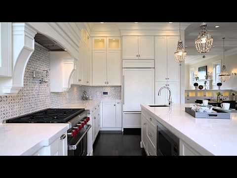 3475 West 22th Avenue, Vancouver - Guided Video Tour with VRT