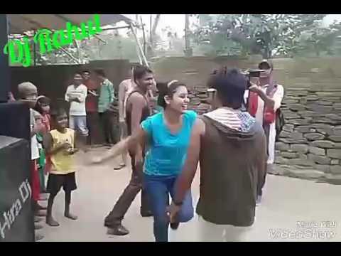 Bangliya Se Dawaiya Ae Balam--Hi Power Jhankar Dholki Mix Dj Rahul