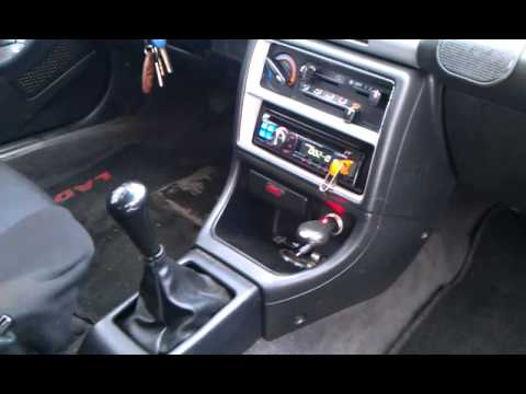 honda civic 1988  u0433 1 3 youtube
