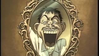 【Animation】Super Radical Gag Family of Urayasu (Trailer)