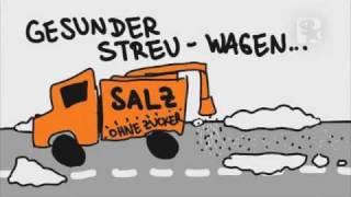 Türkische lieder mit deutscher übersetzung^^(Lustiges video mit coller Verarsche., 2011-01-23T10:31:16.000Z)