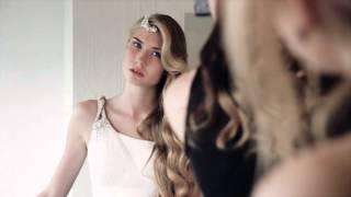 Свадебные образы. Мобильный салон красоты Фъёртис
