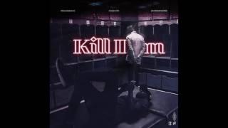 Micky R - Kill Dem ft. Jey RspctMe (Prod By. RickBeatz) [Audio]